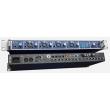 Audio/MIDI Gear