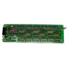 MIDI Draw Knob Controller - 24